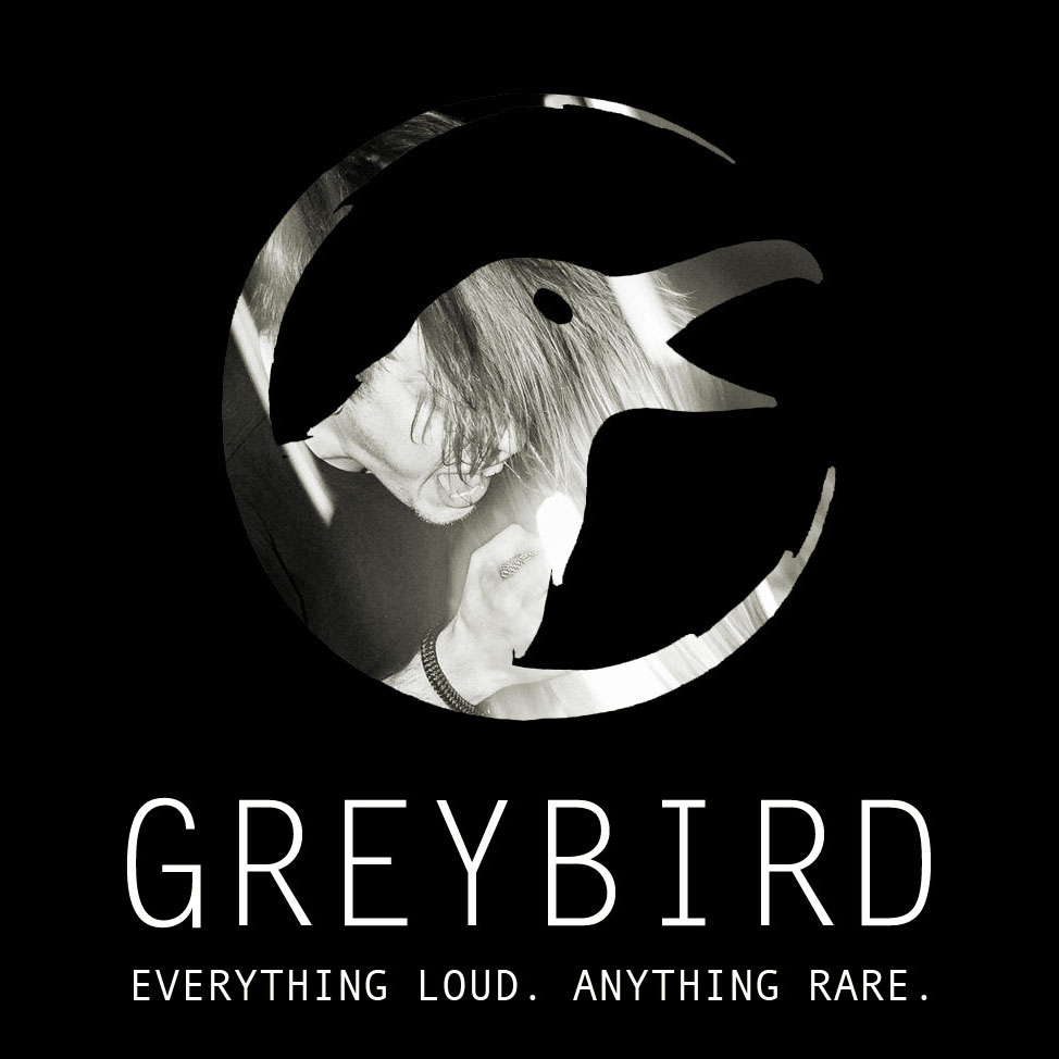 greybird-homepage-header-yellow